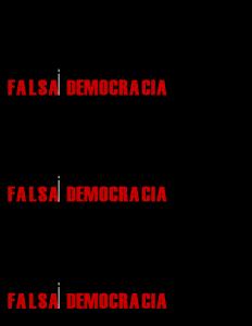 no-voto-calcomania1